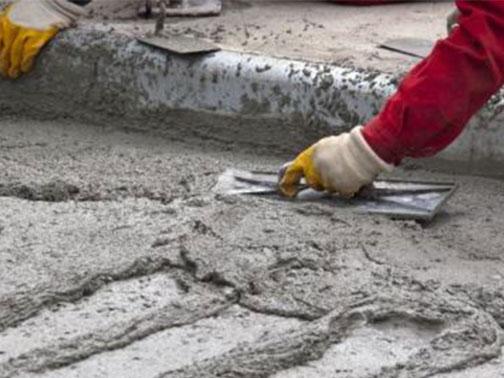 3 разновидности заполнителей бетона: особенности применения